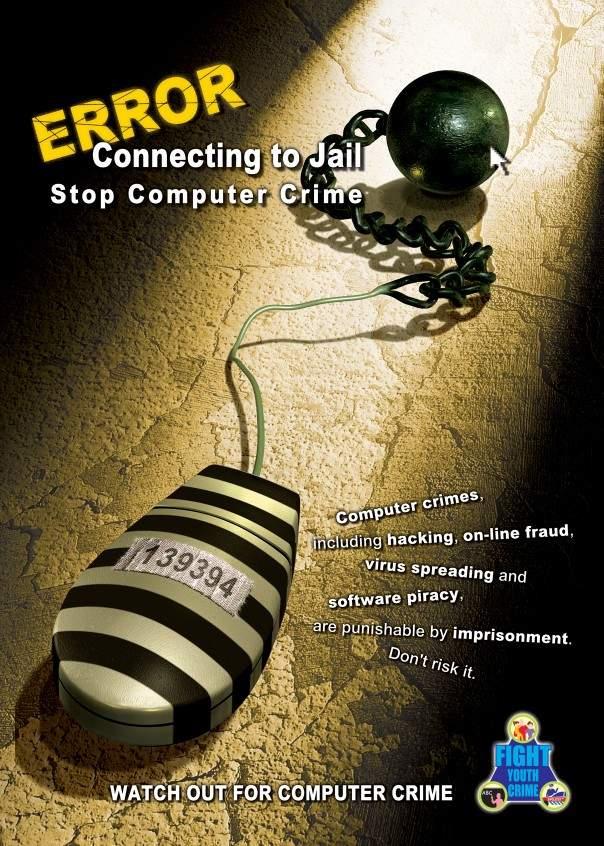 Cdm Cyber Warnings December 2012