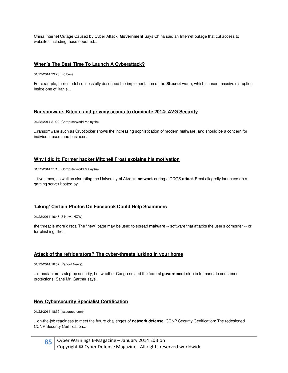 Index of /newsletters/january-2014/files/large