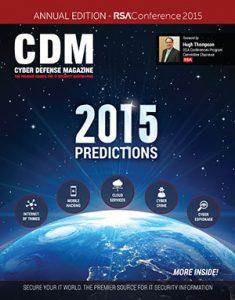 cdm-february-2015