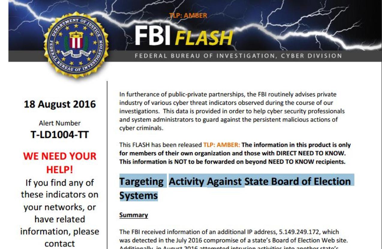 fbi-alert