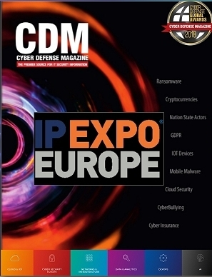 exclusive global year end print edition distributed at ipexpo