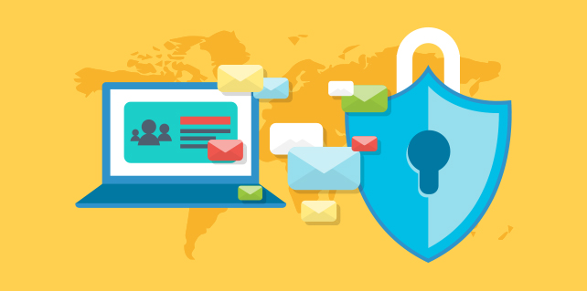 Why Your Cybersecurity Strategy Should Include Managed File Transfer