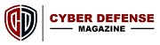 cyberdefensemagazine