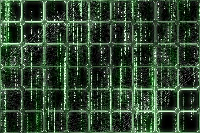 Malware Matrix
