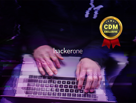 $100 Million Paid - One Billion in Sight for Hackers