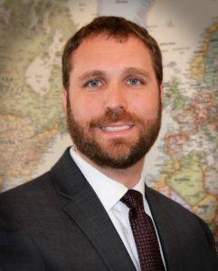 Jeff Stein author