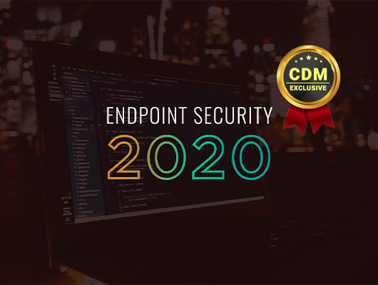 What the Latest Enterprise Endpoint Security Survey Shows Us: Big Concerns but Hope for The Future