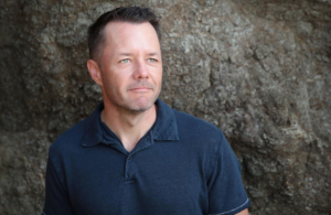 Zack Schuler Author