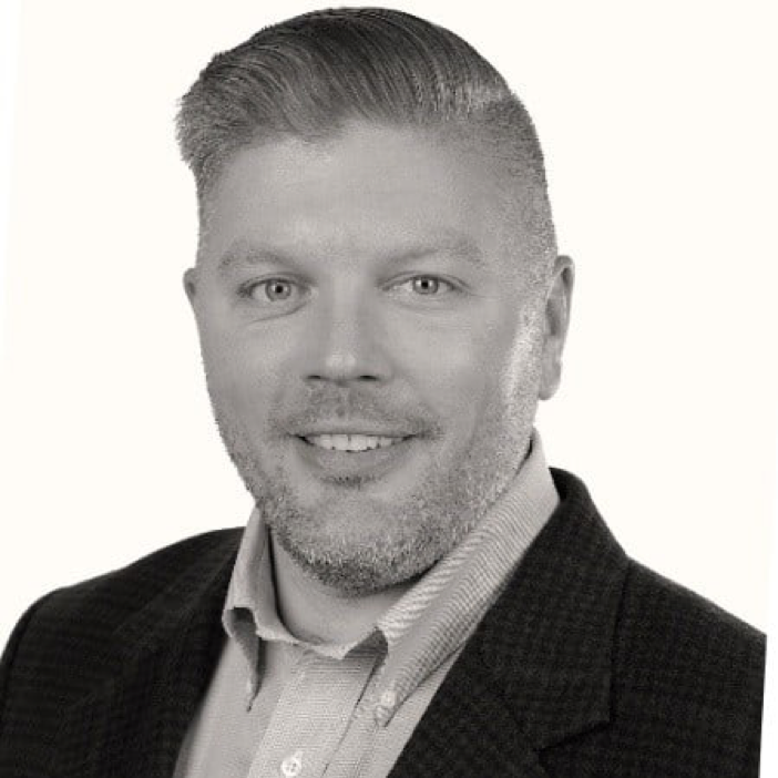 Stephen Moore Author