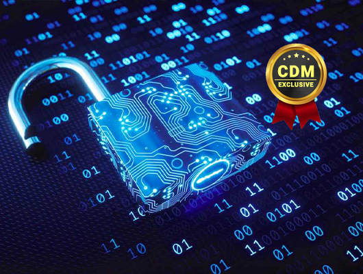Cyber Operations Could Cause Traumatic Experiences