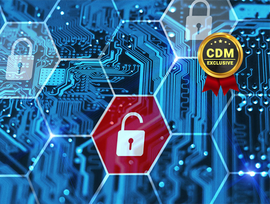 Cybersecurity Strategies That Protect Business Operations Now and Tomorrow