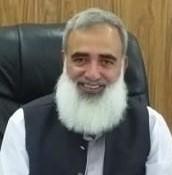 Imran Anwar Author