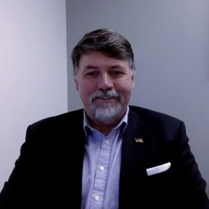 James Gorman Author