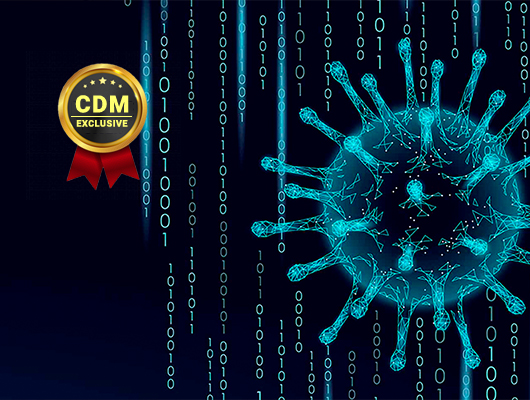 Post-COVID-19 Cybersecurity Predictions