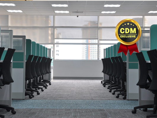 Returning to the Office After COVID-19: A Checklist for Business