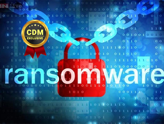 The Ransomware Age and How to Fight It