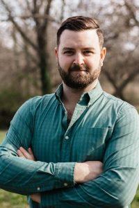 Andy Sauer Author.jpg