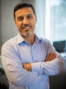 Ayman Author