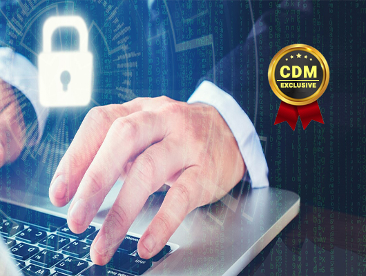 Benefits of A Security Operation Center (SOC)