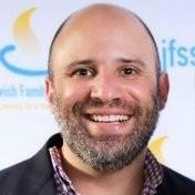 Brad Slavin Author