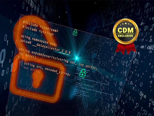 Don't Be Breached When Using Commercial Software Products
