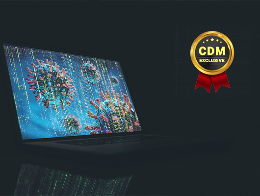 Managing Small Business Cybersecurity During Covid-19