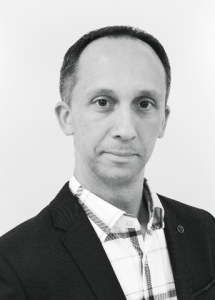 Michael J. Covington Author