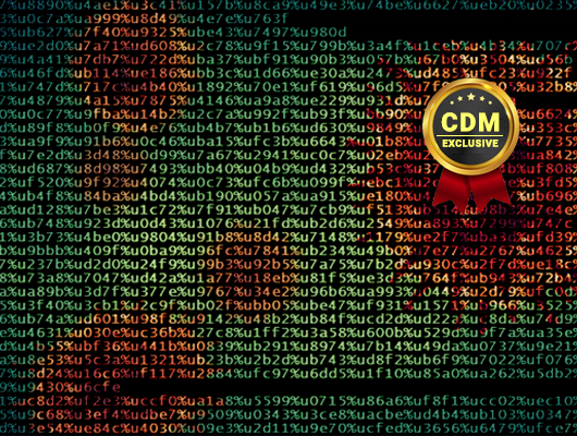 The Rise of COVID-19 Phishing Attacks