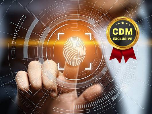 COVID-19 And Security Team Cuts Are Costing Businesses in Cyber and Financial Risks