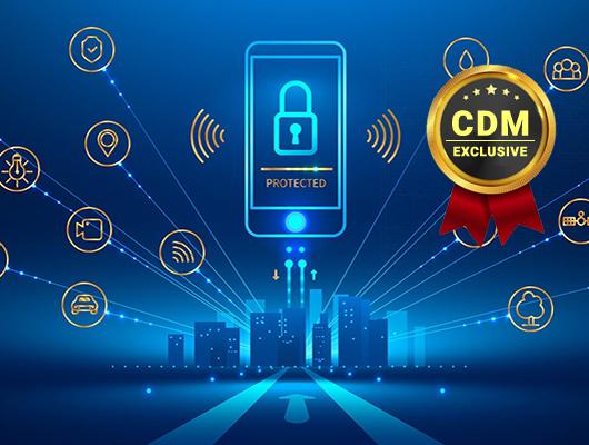 5 Ways to Avoid Security Automation Pitfalls