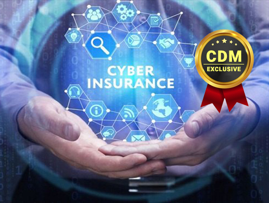 Cyber Liability Insurance – Safe Bet or Sales Gimmick?