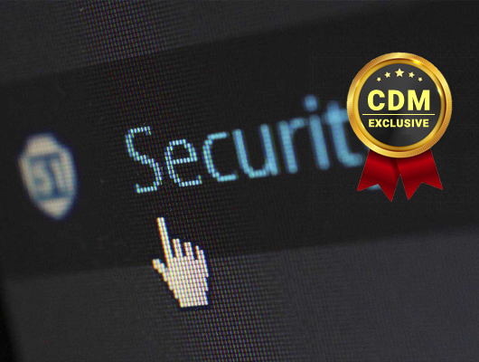 Cyber Literacy in Post-Digital Era as Part of National Security