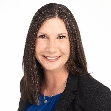 Deborah Kish Author
