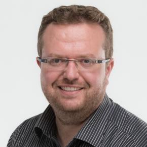 Eddy Bobritsky Author