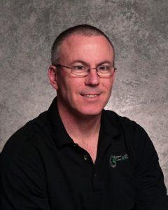 John Downing Author