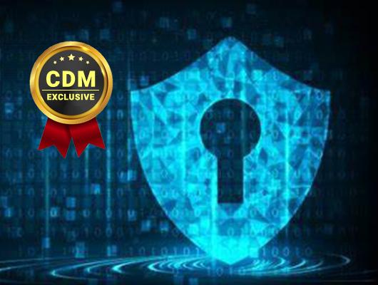 Privacy Shield Revoked
