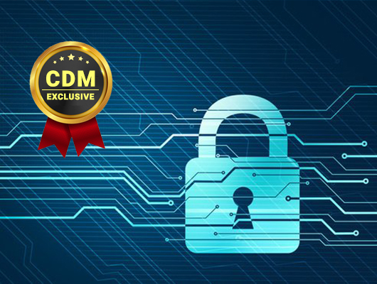 Cyber Security Patent Lawsuits on The Rise and The Need for Shared Innovation in Cyber Security