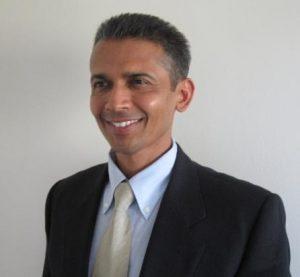 Jayant Shukla Author