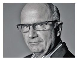 Keith Bergelt Author