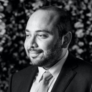 Nabil Hannan Author