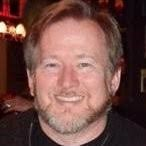 Peter Hale Author