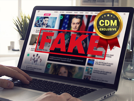 Why Deepfakes Will Threaten the Future of Digital Communications