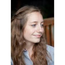 Chloé Messdaghi Author