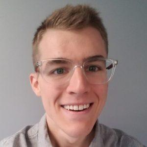Dan Piazza Author