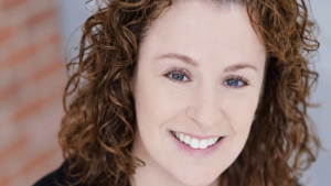 Katie Teitler Author