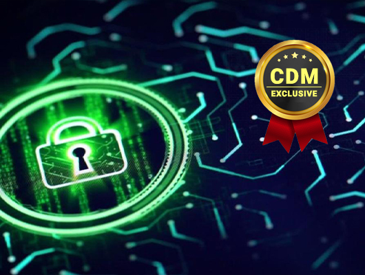 Perfecting Your Cybersecurity Sales Process