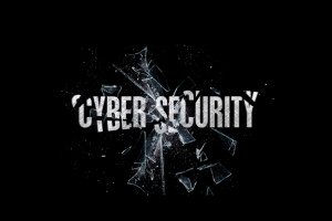 Security May Not Keep Up with Technology