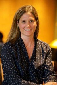 Katherine Gronberg Author