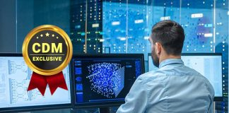 Businesses must protect their most critical asset their data