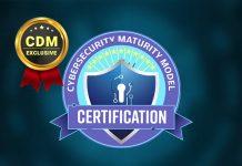 Cybersecurity Maturity Model Certification (CMMC)